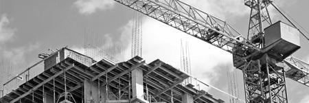 Construção e Reforma - Marca Engenharia