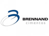 Brennand Cimentos