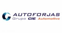 Auto Forjas Ltda