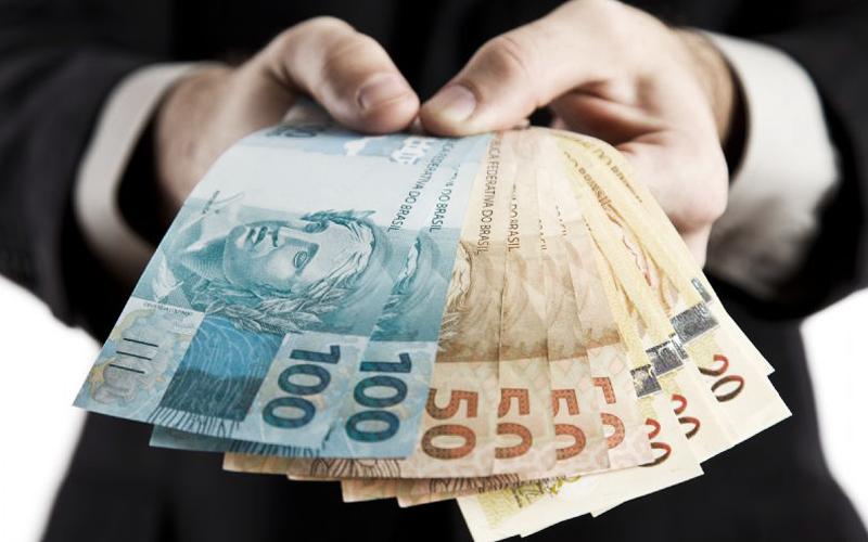 Cinco medidas para o Brasil recuperar a confiança do investidor